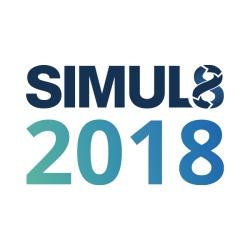 SIMUL8 Corporation Launches SIMUL8 2018