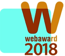 Best Websites of 2018 to be Recognized by Web Marketing Association