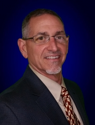 Harold E. DeFazio, ABR®, ALHS, CRA, GRI  Recognized as a Professional of the Year by Strathmore's Who's Who Worldwide Publication