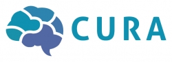 CURA Health Management