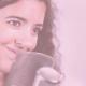 Olivia Kellman Music