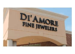 Di'Amore Fine Jewelers Selected as Newest Member of the Preferred Jewelers International™ Exclusive, Nationwide Network