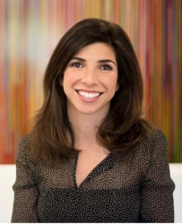 Mona Veiseh Promoted to President of NuWest Group's Healthcare Division