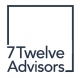 7Twelve Advisors, LLC