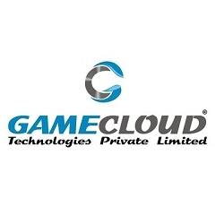 GameCloud to Hit San Francisco with Exclusive Deals for GDC and Game Connection America 2018