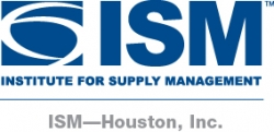 March 2018 is Supply Management Month