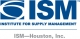 ISM-Houston Inc.