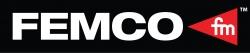 FEMCO Holdings, LLC to Serve as Certified Service Partner for CDE Global, Inc.