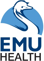 Dr. Neil Roth Joins EMU Health as Director of Orthopedic Services
