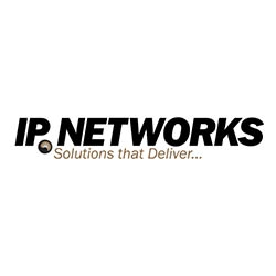IP Networks Adds SD-WAN Powered by TELoIP