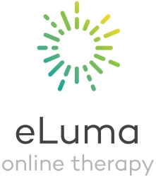 eLuma and Former CEC President Partner to Present Webinar on Due Process