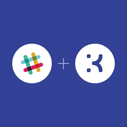 Konolabs Launches Kono for Slack to Help You Schedule Ad Hoc Meetings Effortlessly