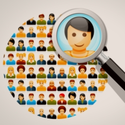 GoLookUp Announces a Nationwide Comprehensive People Search Directory