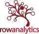 RowAnalytics