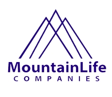 Mountain Life Companies Wins Prestigious 2017 Kaiser Permanente Business Excellence Award