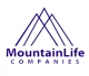The Mountain Life Companies