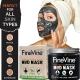FineVine Organics
