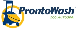 ProntoWash Rolls Out Rewards Program