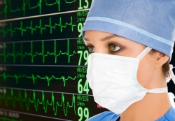 Phlebotomy Career Training Incorporates Echocardiogram Training Into Their Electrocardiogram and Telemetry Online Class
