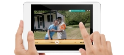 Click & Pledge Announces Video Player That Accepts Online Donations