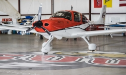 Southern Utah University's Aviation Program Working to Change FAA Curriculum