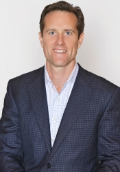 New Leadership Takes Shape at Relevate Health Group