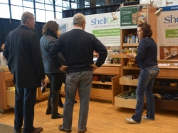 The 4th Annual Greater Home and Remodeling Show Delivers New Products, Design Trends & Inspiration