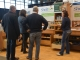 Greater Home and Remodeling Show