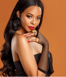 PHAME Beauty Expo Announces Vanessa Simmons, Kelley Baker, Angel Brinks, Julissa Bermudez and More for Their June Expo in Los Angeles
