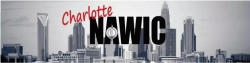 National Association of Women in Construction - Charlotte Chapter #121 Observes Women in Construction Week March 4-10, 2018