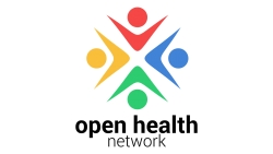 Open Health Network Adds Top Medical, Tech Advisors to Board