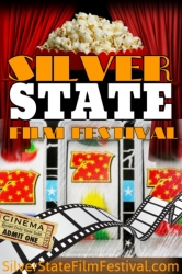Silver State Film Festival Invites Independent Filmmakers from Around the World to Come and Experience Las Vegas