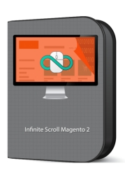 Elsner Technologies' New Magento Extension:  Infinite Scroll