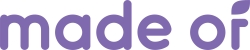 MADE OF™ a New Organic Baby Personal Care and Household Products Brand Launches with Unparalleled Commitment to Transparency