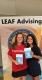 LEAF Advising