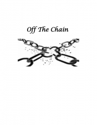 Off The Chain Radio Show with Host Yvonne Mason on Blog Talk Radio