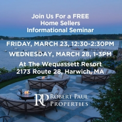 Realtors, Builders, Decorators, and More Team Up to Help Home Sellers Through Local Seminars
