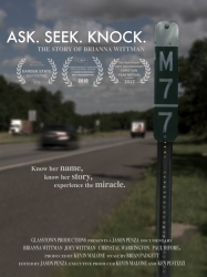 South Jersey-Based Production Company Nominated for Best Documentary at Prestigious National Film Festival