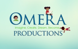 Omera Productions Create Education Products That Promote Positive Representation of African Americans