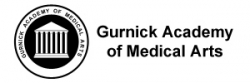 New Associate of Science in Nursing (ADN) Program at Gurnick Academy of Medical Arts - Fresno Campus