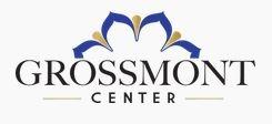 Grossmont Center to Host Annual Bunny Hut