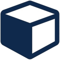 How Solomobox is Making Changes to the Marketing Industry