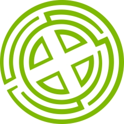 Future Now Detox Launches Comprehensive Addiction Website, Offers Holistic Addiction Treatment