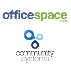 OfficeSpace.com and Community Systems Partnership Brings Commercial Property Data to EDOs, Expands CRE Data Visibility Nationwide