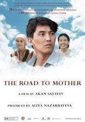 Female Executive Produced Kazakhstani Film Wins Best Feature Award in NYC