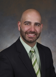 Franklin, Gringer & Cohen's Law Clerk, Danny Carrascal Admitted to NY State Bar  and Named Associate