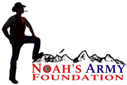 Noah Jeffries Memorial Sporting Clays Event to Benefit Law Enforcement Scholarships – Building a Legacy of Hope in the Face of Tragedy