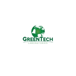 Greentech Laboratories Inc., Leader in Ayurvedic Cannabinoid Science, Responds to Immediate Crisis of Rare Epilepsy UK Patient