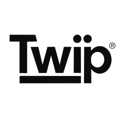 TWIP Corp Files STEM-Related Provisional Patent Application for Travel-Related Behavior Algorithm with Two Women Inventors