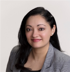 BRAYN Consulting LLC is Excited to Welcome Gurleen Singh to West Coast Practice
